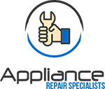 appliance repair haverford, pa