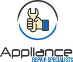 appliance repair haverford, pa