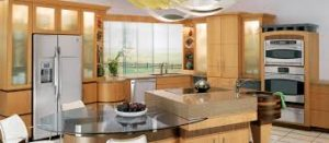 Appliances Service Haverford