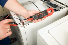 Dryer Repair Haverford