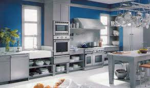 Home Appliances Repair Haverford